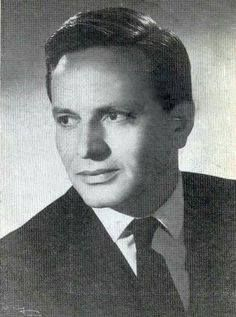 Νίκος Τσούκας