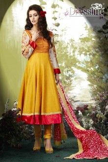 Trendsettermumbai.com has one of the finest collections in Mens , Womens and Kids wear.  MRP :Rs.7440