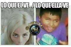 #moriderisa #cama #colombia #libro #chistgram #humorlatino #humor #chistetipico #sonrisa #pizza #fun #humorcolombiano #gracioso #latino #jajaja #jaja #risa #tagsforlikesapp #me #smile #follow #chat #tbt #humortv #meme #novia #novio #amigos #estudiante #universidad