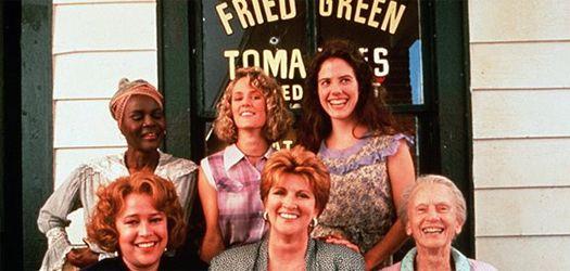 Tomates Verdes Fritos – Blogueiras Feministas