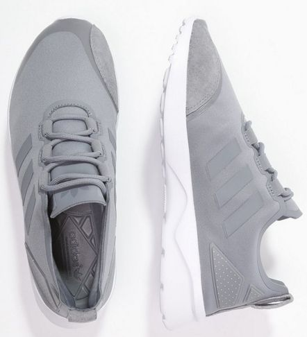 c588acc45acb9 ... 17 best ADIDAS images on Pinterest