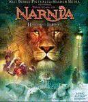 Berättelsen om Narnia: Häxan och lejonet (Blu-Ray) - Blu-ray - Film - CDON.COM