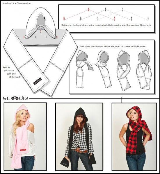 Best 7331 Sewing stuff ideas on Pinterest | Sewing patterns, Patron ...