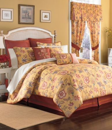 bring comfort in with california king bedspreads beautiful california king bedspreads for bedroom design and window treatment plus nightstand - California King Bedspreads