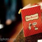 Gene And Georgetti Steakhouse - CHICAGO, featured on Travel Network