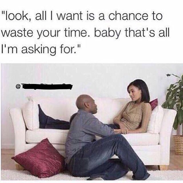 silly relationship memes for instagram