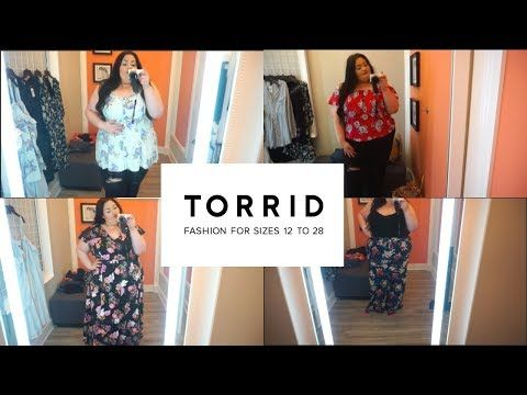 234baed7571  Plus Size Fashion  Summer Lookbook