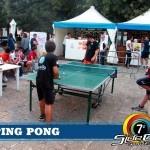 PING PONG, IL SUONO DELLA SFIDA