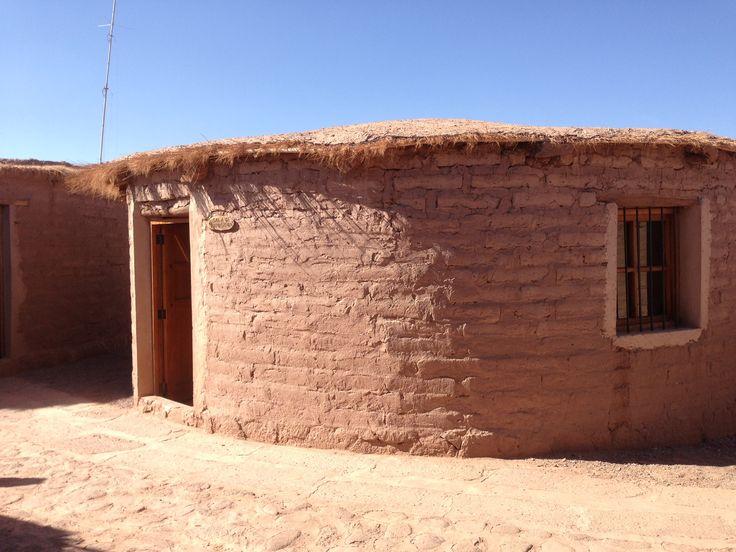 17 best images about construcci n viviendas on pinterest storage shed plans adobe and superadobe - Construccion de casas ...