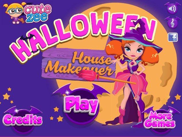 http://www.cutezee.com/halloween-house-makeover?ref=index