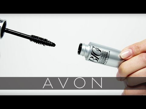Go behind the scenes at Avon's Research and Development Lab in Suffern, New York to see how the new Avon Big & Multiplied Volume Mascara is made. #AvonRep avon4.me/29kUeCD