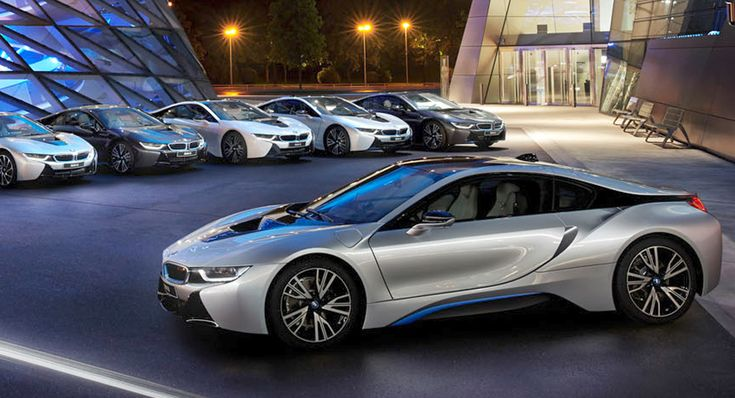 25 best ideas about bmw i8 on pinterest i 8 bmw bmw. Black Bedroom Furniture Sets. Home Design Ideas