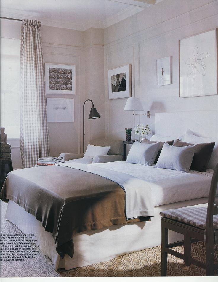 Master Bedroom Wall Trim Bedroom Ideas Pinterest