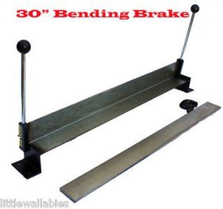 sheet metal bender plans. sheet metal bender 30 aluminum bending brake sheet metal bender plans a