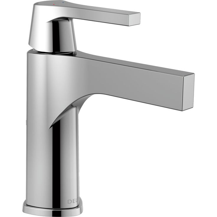 34 best Faucets images on Pinterest | Plumbing stops, Faucets and ...