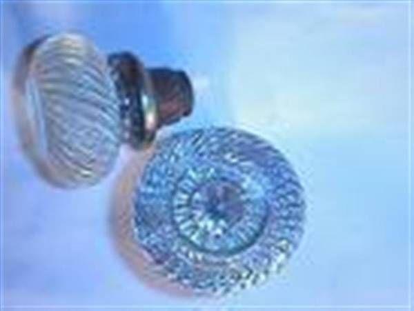 358 best glass knobs images on pinterest cabinet handles
