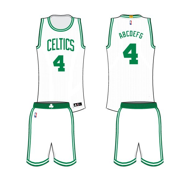 bcd1892476b Np2R7J0.jpg Boston Celtics Home Uniform 2015- Present ...