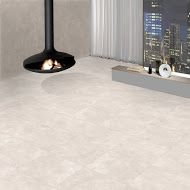 Want to use feature walls? We suggest trying our Marble line. It looks timeless and is pleasing to the eye. #tiles #sydneytiles