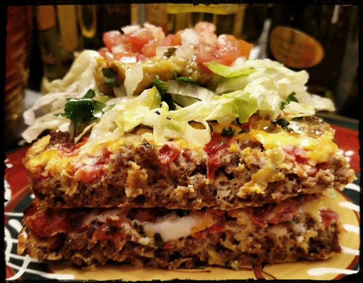 NAKED BURRITO CASSEROLE Recipe by Janeva Eickhoff Ingredients: • 8 oz. lean ground beef (or chicken or turkey) • Taco seasoning, to taste (recipe in files) • 1 - 10 oz. can *Rotel mild diced tomatoes...