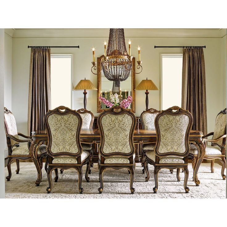 8 Best Carson By Marge Carson Furniture Images On