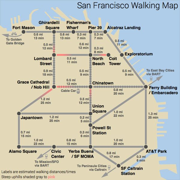 112 best San Francisco images on Pinterest  Francisco dsouza