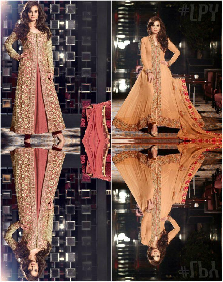 #Anarkali #DiaMirza #Bollywood #Edit #LPY