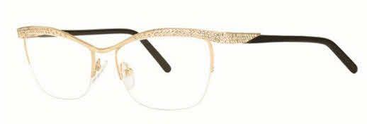 Caviar 4402 - Austrian Crystal Eyeglasses | Free Shipping
