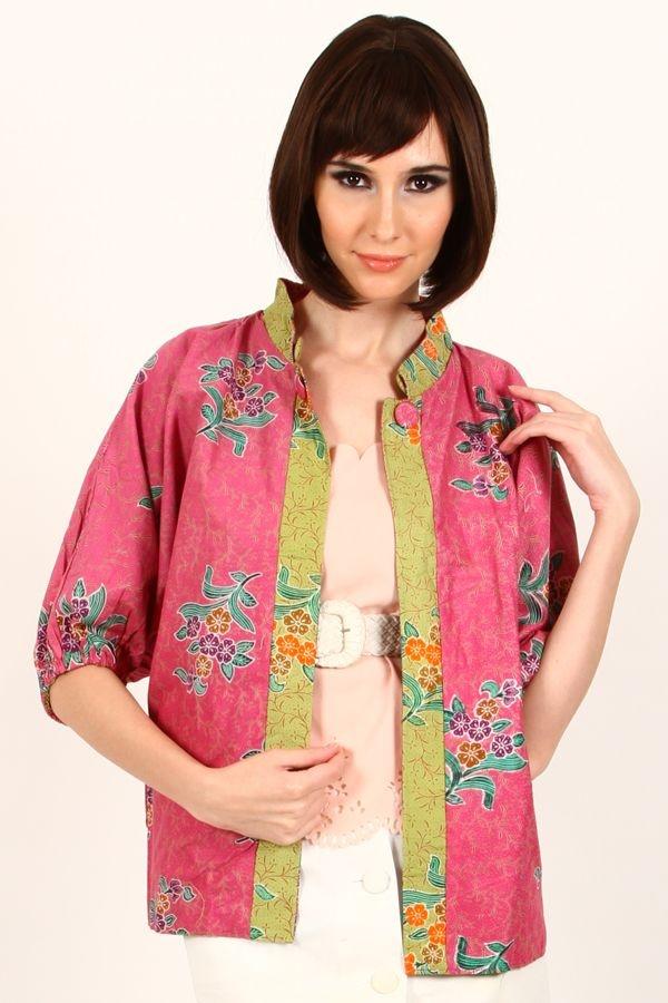 Dianti Batik Balero www.pinkemma.com
