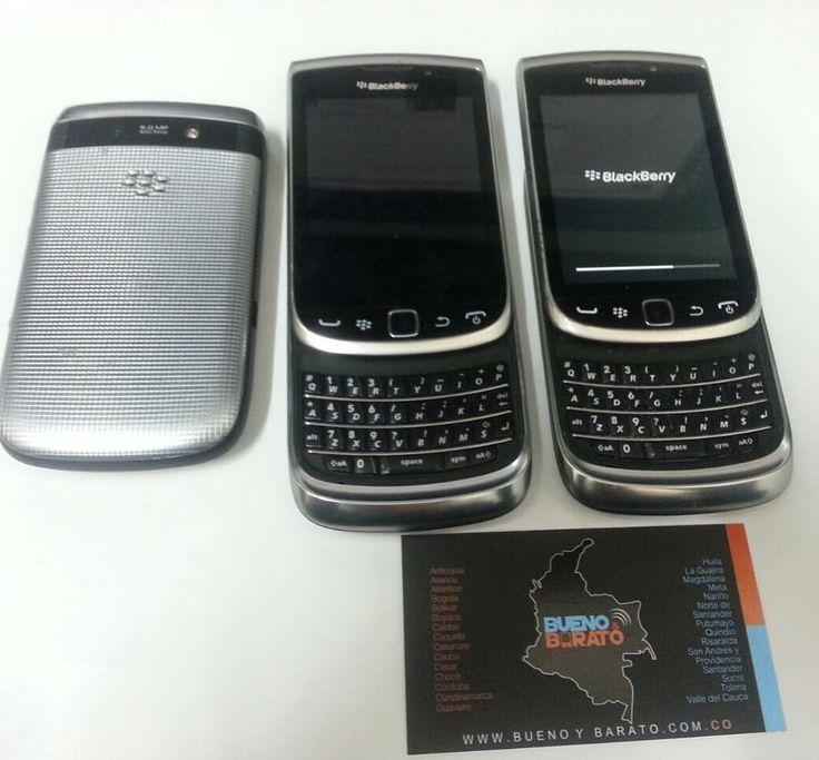 #inst10 #ReGram @buenoybaratocol: Torch 2 - 9810. Usados  originales funcionales 100% actívalo con el operador que quieras. Envíos a toda Colombia. #masbaratoimposible #blackberry #bb9810 #BlackBerryClubs #BBer #BlackBerryPhotos #OldBlackBerry #BBOS