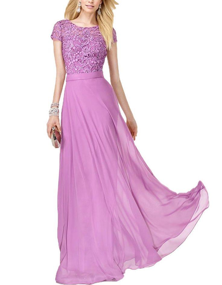 703 best Prom dresses images on Pinterest | Party wear dresses ...