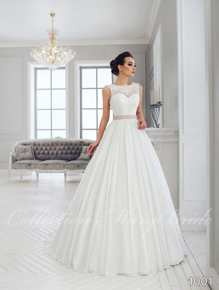 Mary Bride - 1001 Kölcsönzési díja: 90.000,- Ft 36-40 méretben  szalonban!  https://www.europaszalon.hu/product-page/mary-bride-1001