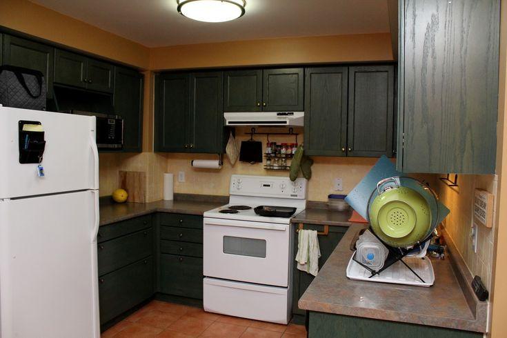beautiful kitchen appliances ideas ~ http://www.lookmyhomes.com/kitchen-appliances-design/