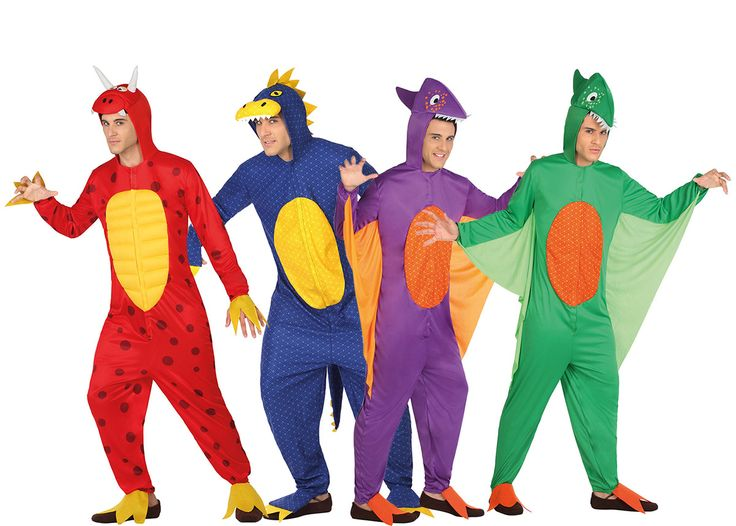 34 best d guisements de groupe pour carnaval images on pinterest group costumes costume. Black Bedroom Furniture Sets. Home Design Ideas