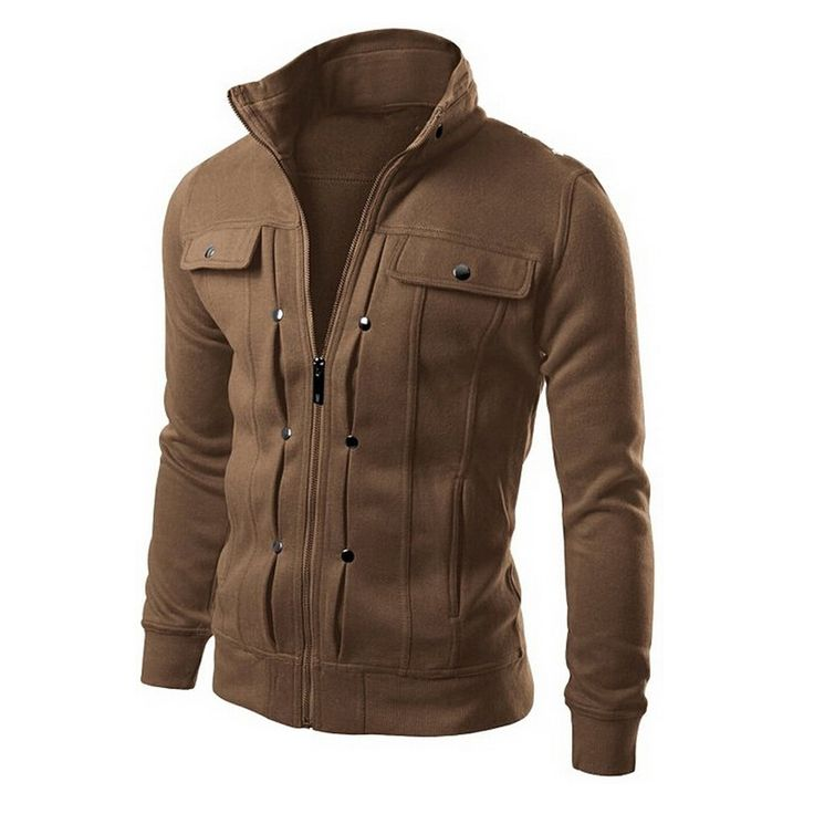 Hoodies Men Sweatshirt Tracksuits Fashion Mens Hoodie Design Tracksuit Winter 5-colors