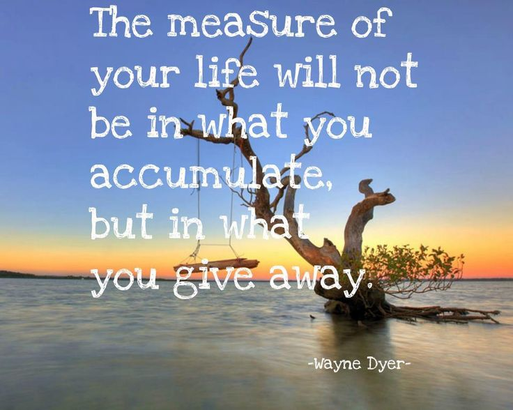 wayne dyer quotes | Spiritual Words by Wayne Dyer