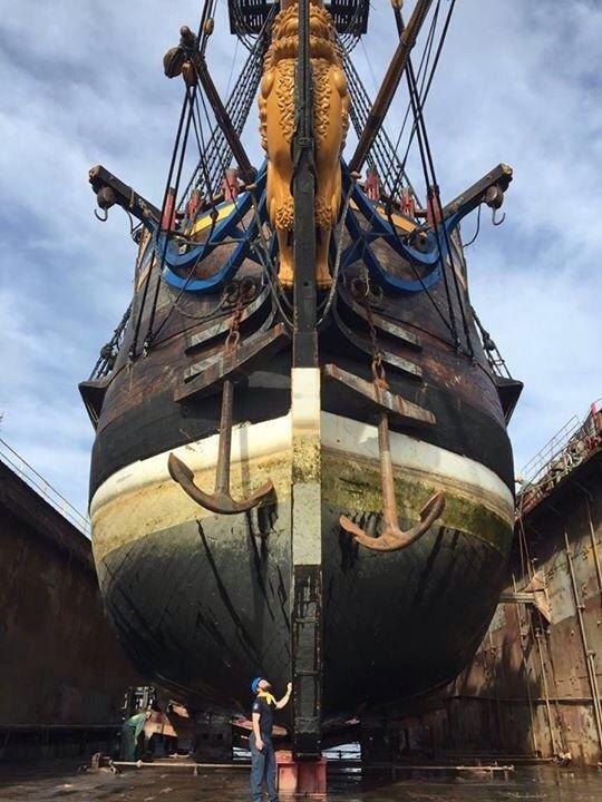 Galleon offshore liquidating trust