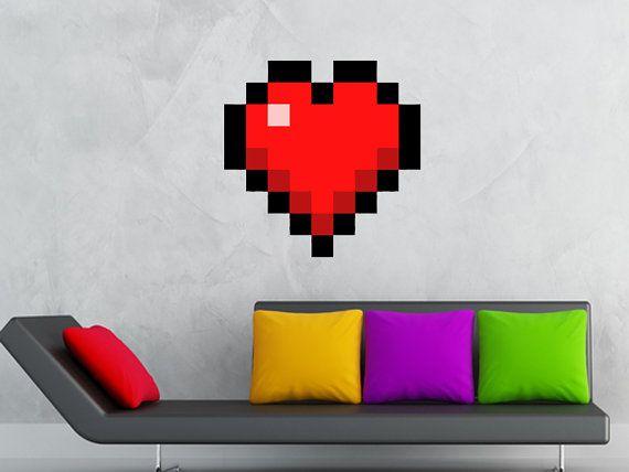 Kids Bedroom Minecraft 32 best minecraft room images on pinterest | minecraft room