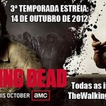 The Walking Dead 3ª Temporada: Perguntas Frequentes