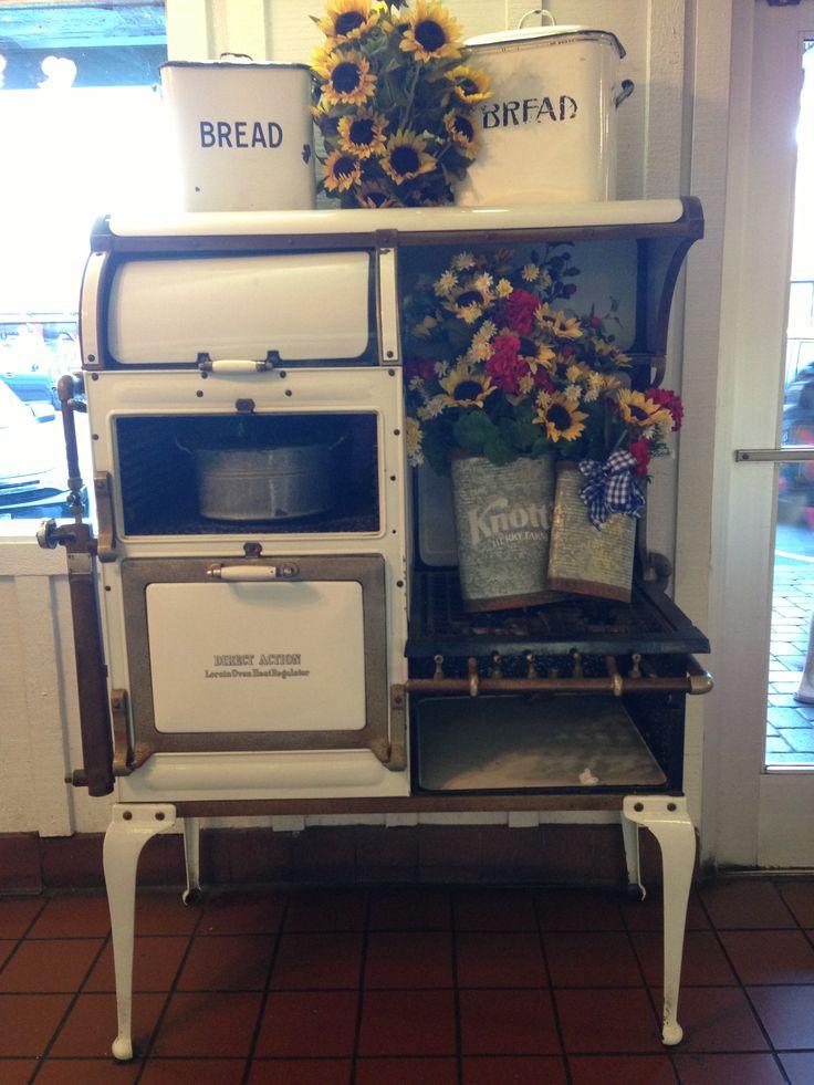 best 25+ farm style kid friendly kitchens ideas on pinterest