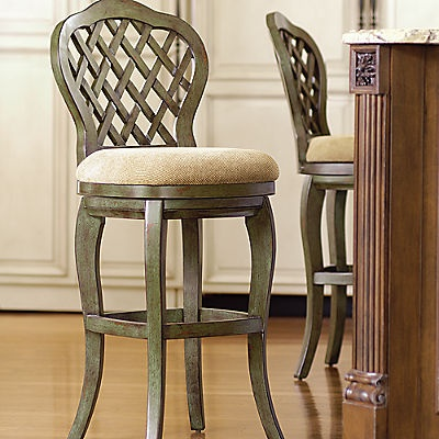 152 best kitchen barstools images on pinterest kitchens for Luxury breakfast bar stools