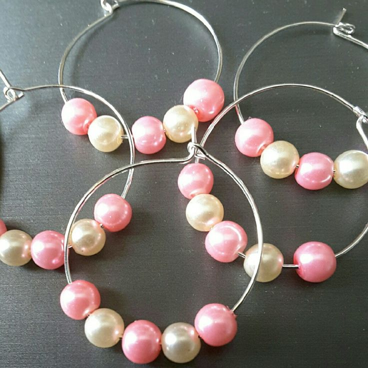 Hey, check out what I'm selling with Sello: 6 wine glass charms http://twistedhazelbeautifulgifts.sello.com/shares/lQkyQ