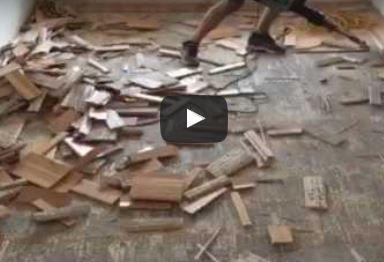 http://thomasfloors.com.au/floor-removal/