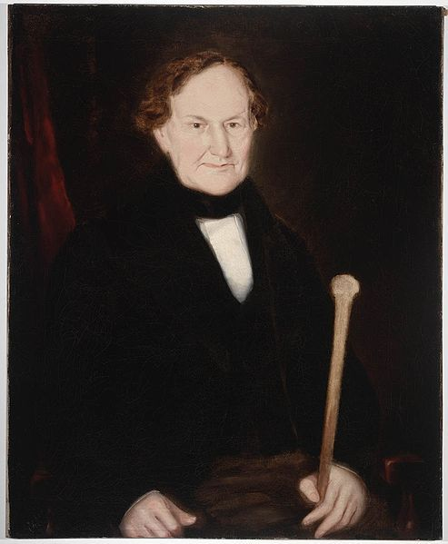 a biography of william charles wentworth an australian poet Francis macnamara aka frank the poet 1811  in fact it would not be too much to say that after william charles wentworth's  australian dictionary of biography.
