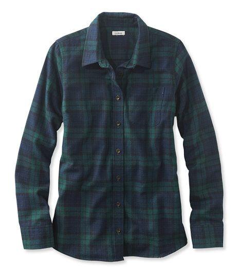 1000 ideas about plaid shirt women on pinterest classic for Black watch flannel shirt