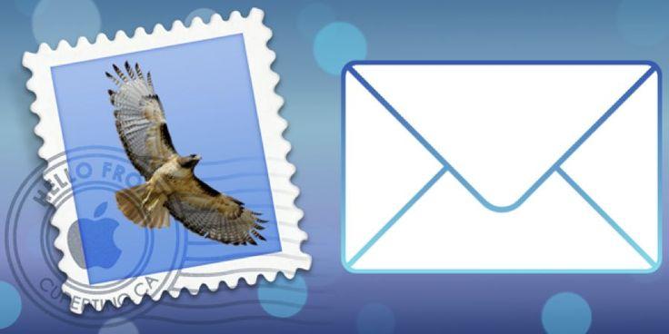 Para aquellos que no conocenConfigurar Mail en Vacaciones, Respuesta Automática o aquellos queacaban de llegar al mundo Mac y no conocen esta opción
