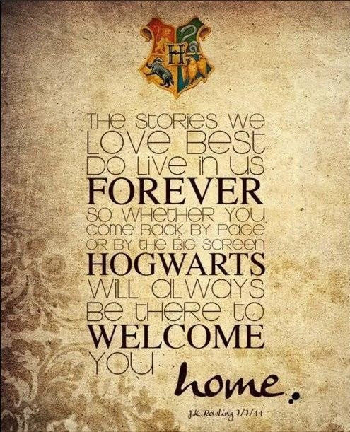 Thank You Jk Rowling Amortentia Harry Potter Quotes Harry