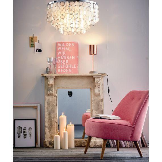 ber ideen zu kaminkonsole auf pinterest kaminumrandung kaminumrandung wei und dekokamin. Black Bedroom Furniture Sets. Home Design Ideas