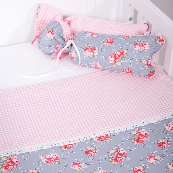 84 best naissance vichy images on pinterest. Black Bedroom Furniture Sets. Home Design Ideas