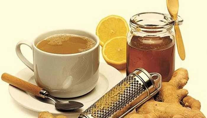 Джинджифил с мед и лимон – научете за тази адски яка комбинация за здравето при лечение на грип През последните години все повече и повече хора се замислят за здравето си и не желаят да пиема…