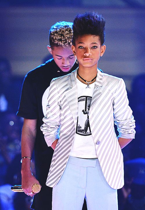 30 Best Willow Smith Images On Pinterest Willow Smith Black People And Beleza